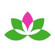 Lucka 8 – Få kraft av naturen