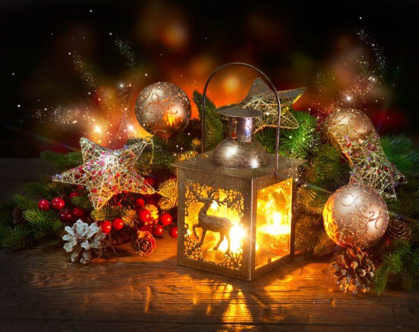 Lucka 24 – God Jul!