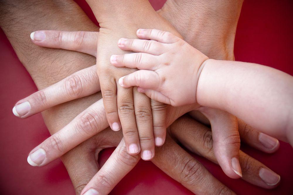 Lucka 15 – Prata med barnen!